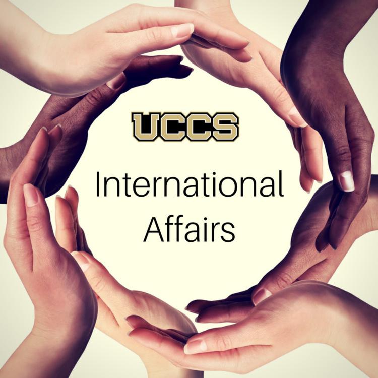 International Student OPT - Optional Practical Training #2