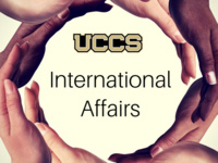 American Workplace Culture - An introduction for International Students (with Career Center)