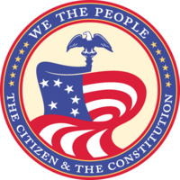 Kentucky We the People Competition