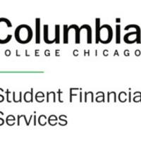 Scholarship 101