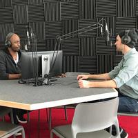 Estman Radio: Richmond
