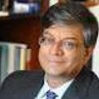 Economics Seminar Series -Venkat Venkatasubramanian