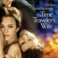 Movie Matinees @ Your Library: The Time Traveler's Wife