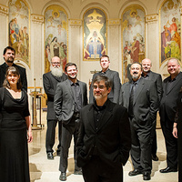 The Leon and Johanna Spanos Annual Concert