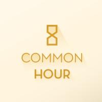 Community Common Hour