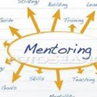 Executive Fellows Mentoring Project -- Pattye Taylor-Phillips