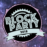 Block Party 2018