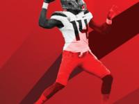 Intramural Fantasy Football & College Football Pick 'Em