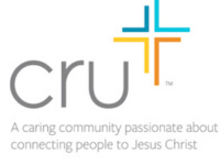 Cru Weekly Meeting