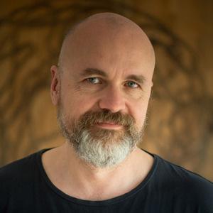 Art & Art History Lecture: Bogdan Achimescu