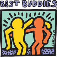 Best Buddies Mixer