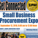Get Connected Business Event