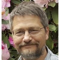 Psychology Colloquium: Andrey Ryabinin, Ph.D., OHSU