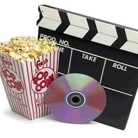 Librarians Choice: Movie!