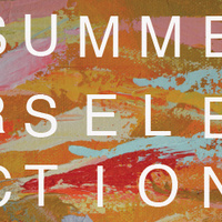 Summer Selections Exhibition