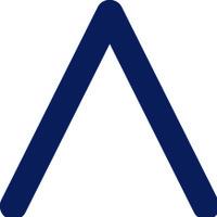 American Marketing Association Meetings
