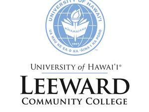 Honors Program Information Session at Leeward CC Wai'anae-Moku