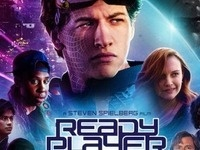 SUB Presents: Ready Player One