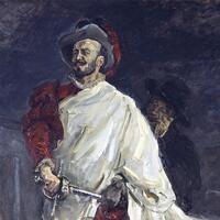 The Hillman Opera: Don Giovanni