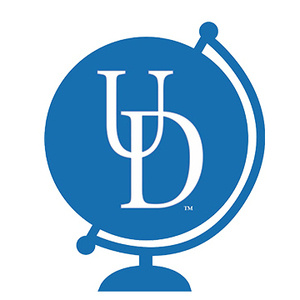 UD Passport Day