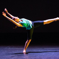 Merrins Chamber Series: Fredonia Dance Ensemble