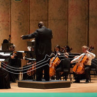 Youth Orchestra Program Winter Concert