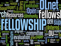 Finding and Applying for External Fellowships