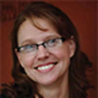 USC Stell Cell Seminar: Tara L. Deans, University of Utah