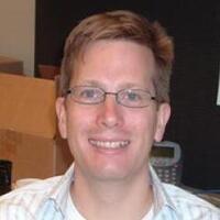 USC Stem Cell Seminar: Andrew Ewald, Johns Hopkins University