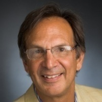 CANCELLED—USC Stem Cell Seminar: Bruce Spiegelman, Harvard Medical School