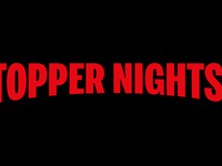 Topper Nights! Fortnite Finale