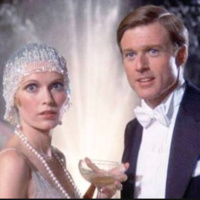 Movie Matinees @ Your Library: The Great Gatsby(1974)