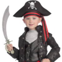 Pirate Day StoryTime