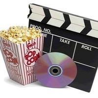 Movie Matinees @ Your Library: Saturday Night Fever