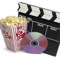 Movie Matinees @ Your Library: Heaven Can Wait