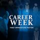 Annual Fall Career Expo