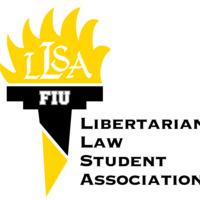 LLSA General Body Meeting (Day Session)