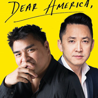 Dear America: Notes of an Undocumented Citizen: Jose Antonio Vargas in Conversation with Viet Thanh Nguyen