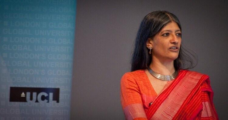 Economics Seminar Series- Jayati Ghosh