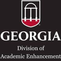 Workshop: Coping Strategies for UGA's Introverts