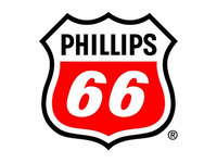 Helmerich Hall Employer Showcase & Info Session: Phillips 66