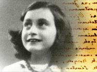 Oberlin Summer Theater Festival: Diary of Anne Frank