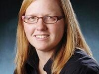 Page Morton Hunter Bioengineering and TIGERS ADVANCE Distinguished Speaker Series Lecture
