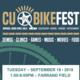Fall Bike Fest