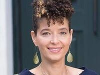 The Wendy Rosenthal Gellman Lecture on Modern Literature by Erica Edwards