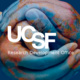 Working Group for UCSF Faculty and Staff Involvement with Non-Profits