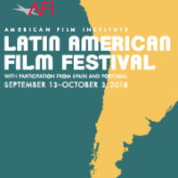 AFI Latin American Film Festival