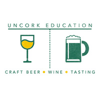 10th Annual Uncork Education
