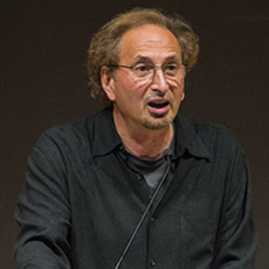 Writing from Hamilton, Poetry and Place: a Reading by Peter Balakian