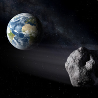 Defending the Earth from Asteroid Impacts